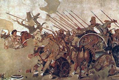 batalla-de-gaugamela-alejandro-magno