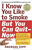 http://discover.halifaxpubliclibraries.ca/?q=title:i know you like to smoke but your can quit now