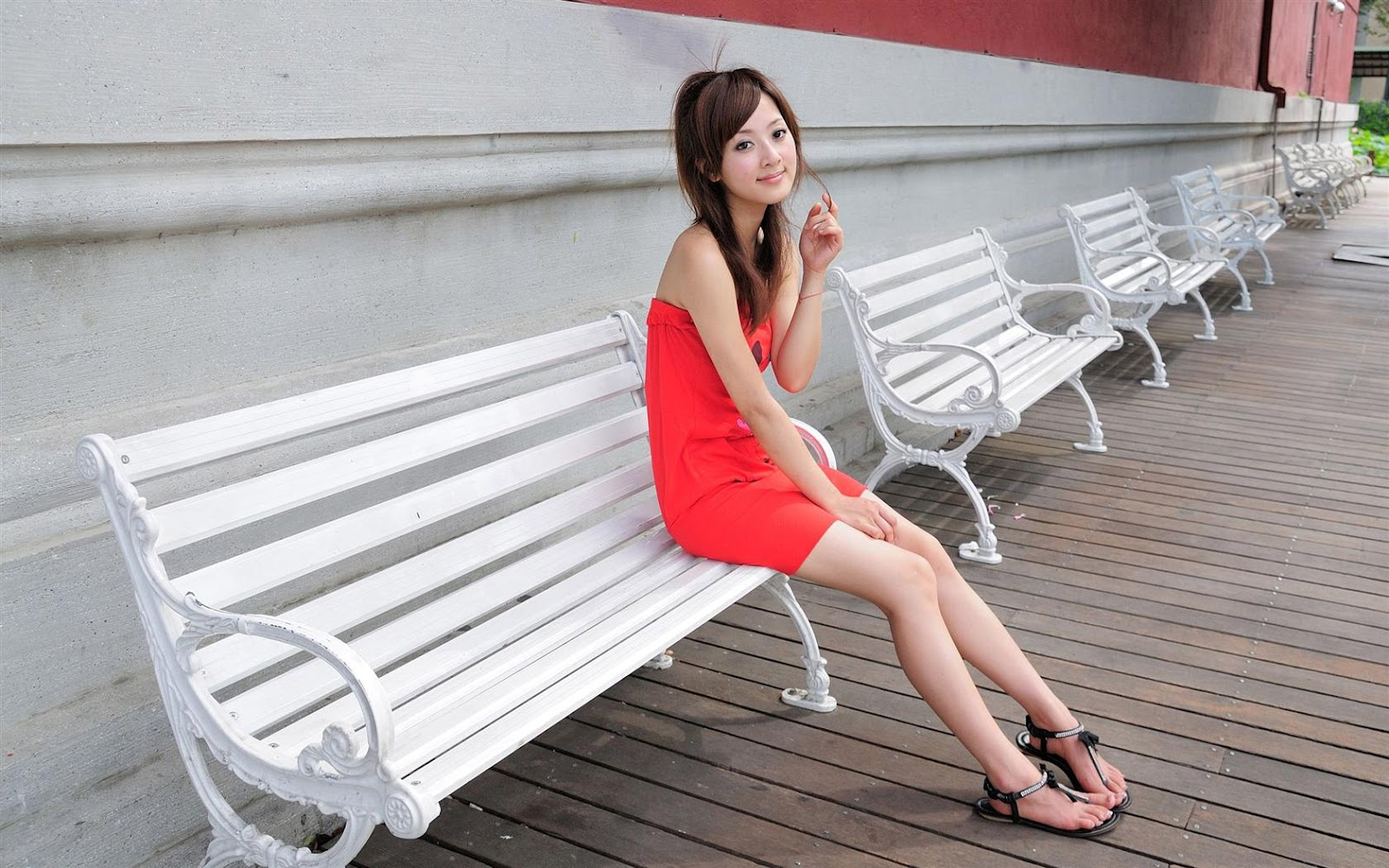 saint lucas single asian girls Meet asian single women in saint lucas interested in dating new people on zoosk date smarter and meet more singles interested in dating.