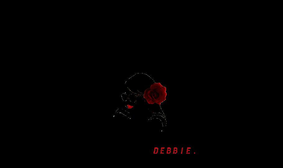 deedebbie