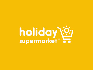 Holiday Supermarket