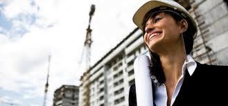 El maestro de obras xavier valderas las mujeres for Arquitectura carrera profesional