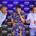 AFRO CAFÉ LIVE Experience Kicks Off Jazz Month With Flair