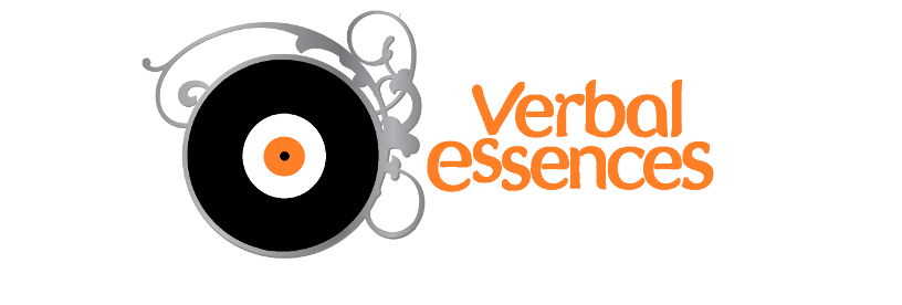 Verbal Essences