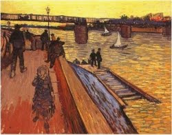 A Ponte de Trinquetaille