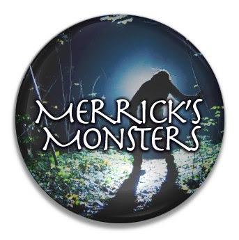 Team M.R. Merrick