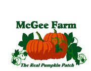 McGee Farm