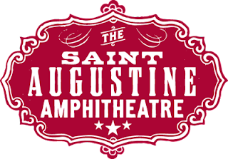Music Lovers!  Make Your Plans Now! 3  Amphitheatre St. Francis Inn St. Augustine Bed and Breakfast