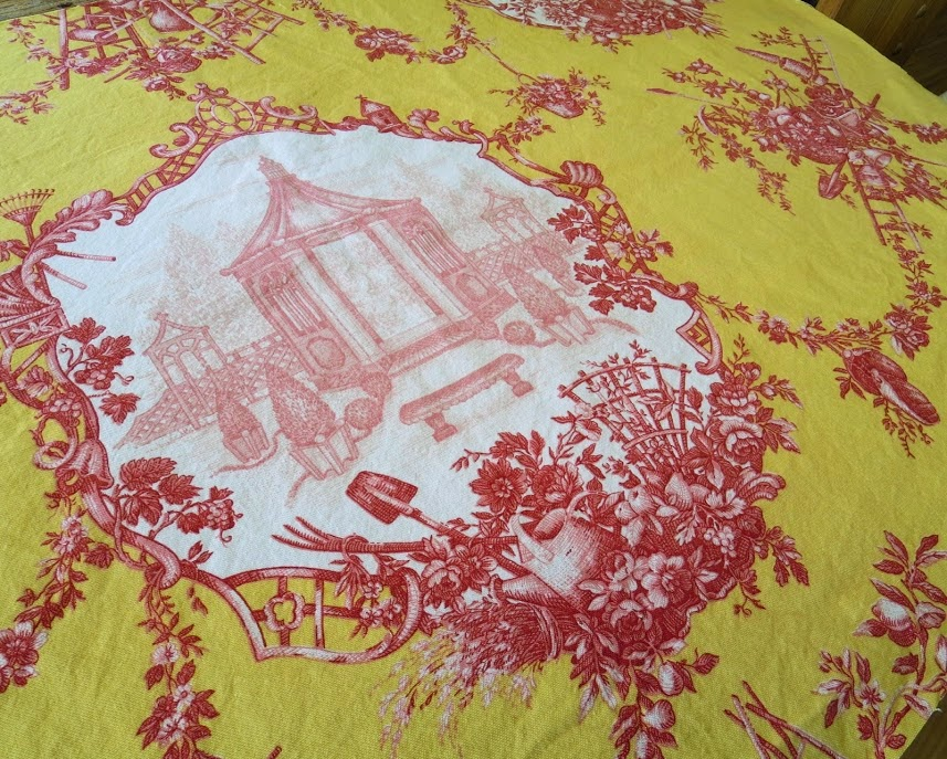 https://www.etsy.com/listing/198998256/free-ship-cotton-toile-fabric-variety?ref=listing-0