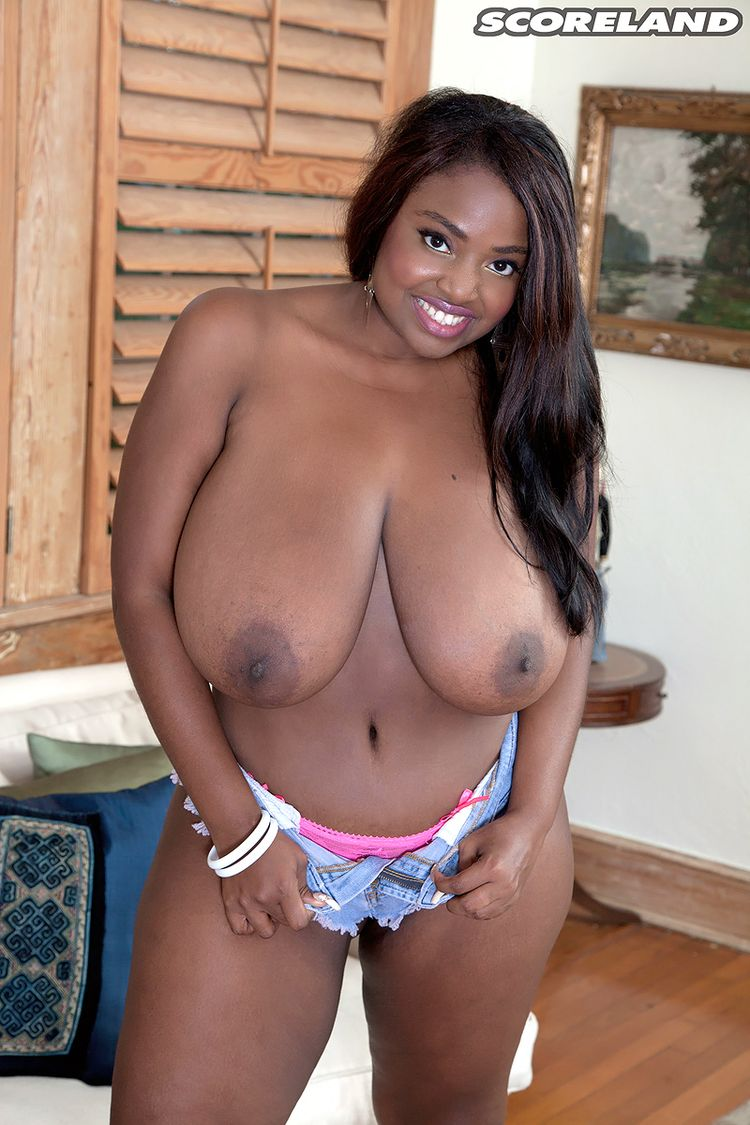 Shay thomas bbw 2 mrs wideass - 3 9