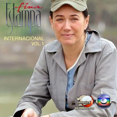 Popular Videos - Fina Estampa - YouTube