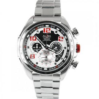 harga jam tangan alba original