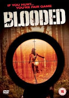 Blooded (2011).