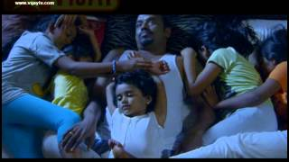Watch Thayumanavan – Title Song – Vijay Tv Serial