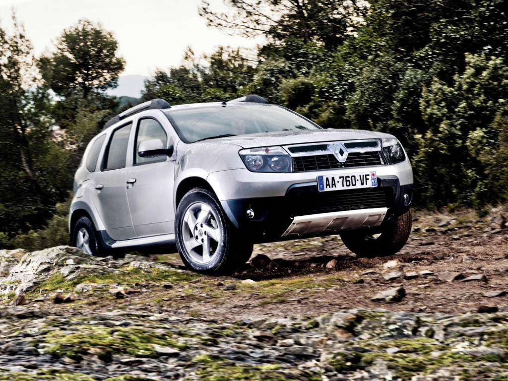 Kali wallpaper renault duster 2012 latest hd wallpapers renault duster 2012 latest hd wallpapers voltagebd Image collections