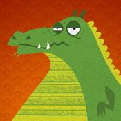 DragonBrush app image