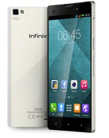 Infinix Zero x506 16GB
