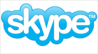 skype, video chat, logo, app, download