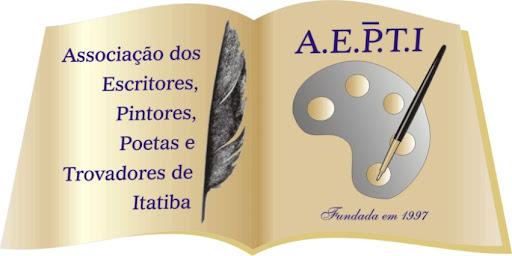 AEPTI