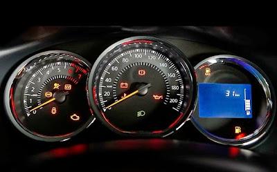 Novo Renault Sandero 2015 vídeo preços e especificações
