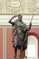 Herodotus- nama Hindia Indonesia