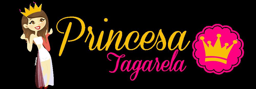 Princesa Tagarela