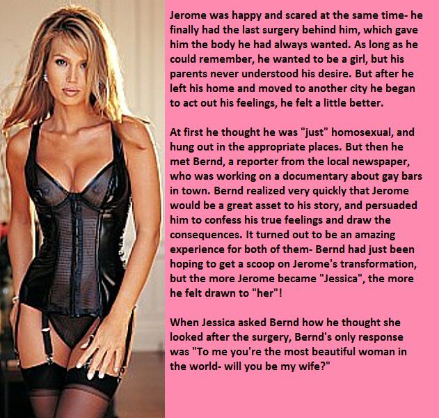 Феминизирующий гипноз для sissy27