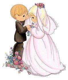 Marido y mujer de preciosos momentos boda preciosos momentos para imprimir