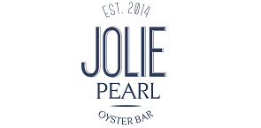Jolie Pearl Oyster Bar