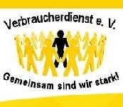 Verbraucherdienst e.V.