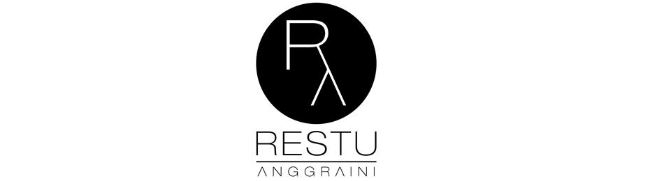 Restu Anggraini