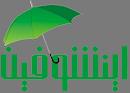 وب  سایت (فارسی)