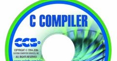 Ccs Pic C Compiler Pcwhd Free Download Full Dosyalar