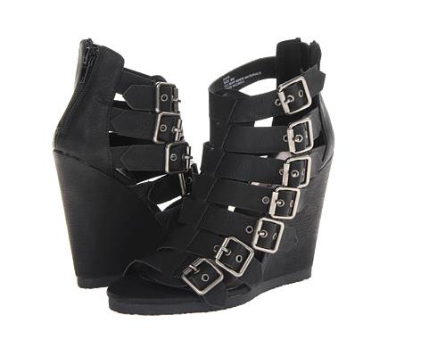 http://www.zappos.com/madden-girl-duff-black