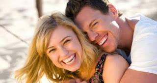 Hal Sederhana Yang Membuat Pasangan Anda Bahagia Hal Sederhana Yang Membuat Pasangan Anda Bahagia