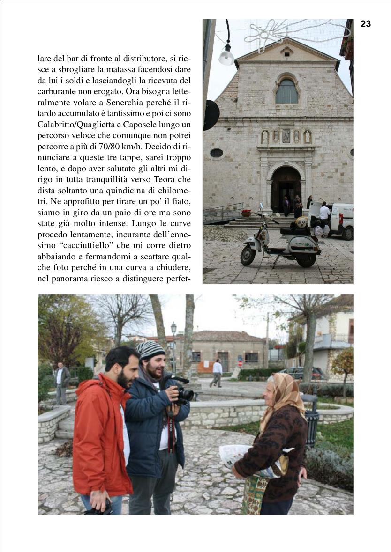 Pagina numero 23
