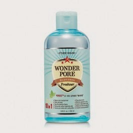 http://www.etudehouse.com/index.php/wonder-pore-freshner-ad-250ml.html
