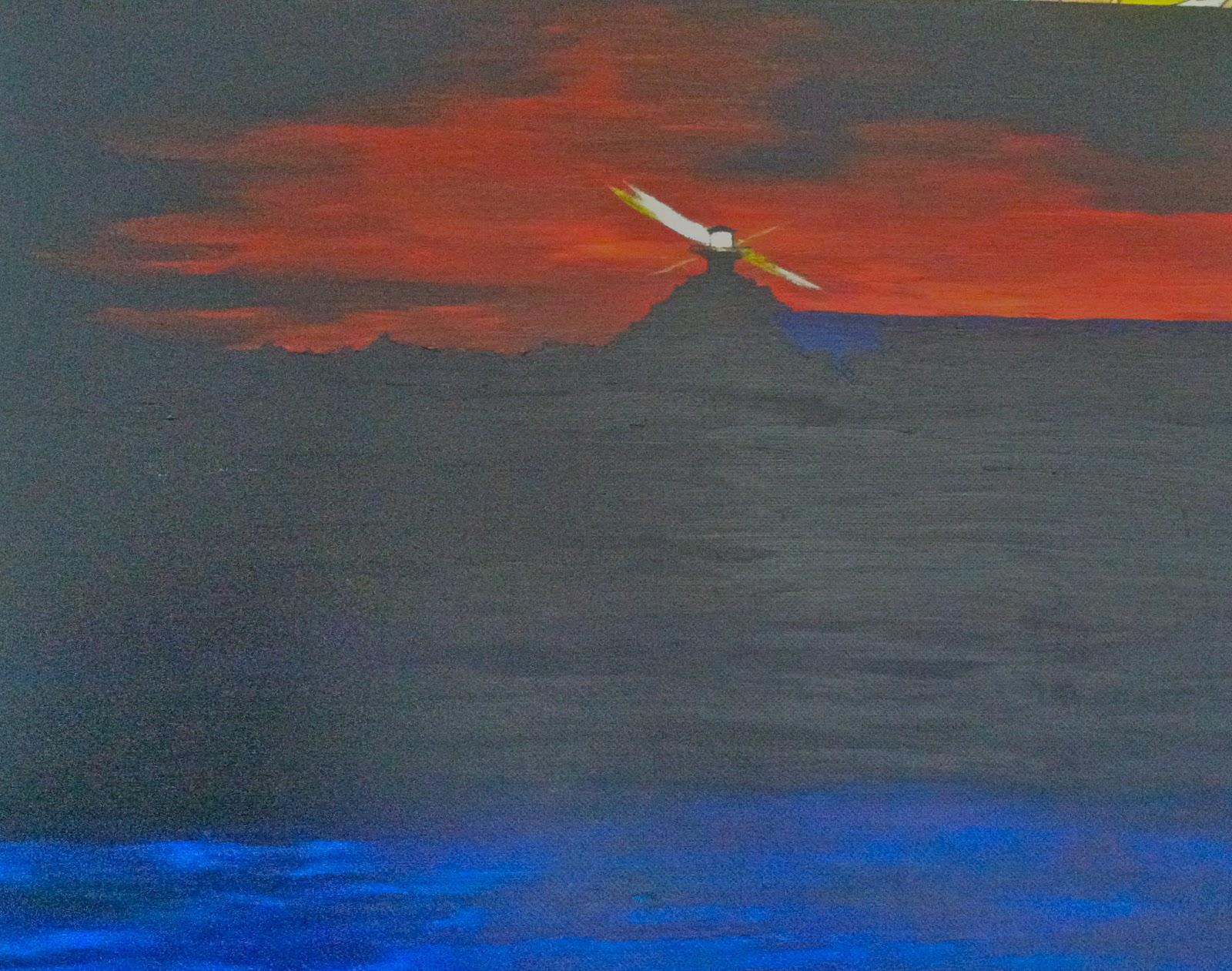 Lacrimosa - Untitled