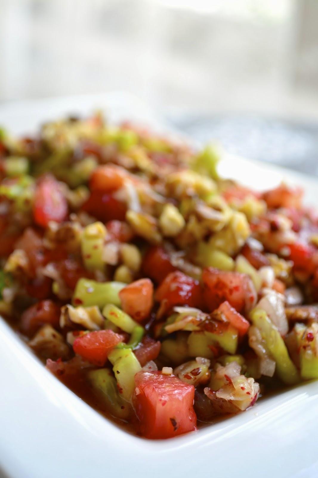 gavurdagi salatasi 2