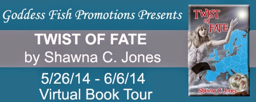 http://goddessfishpromotions.blogspot.com/2014/04/virtual-nbtm-book-tour-twist-of-fate-by.html