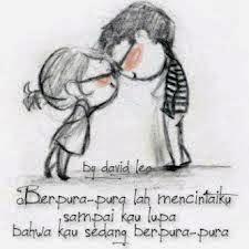 DP+BBM+Romantis+(20) Dp Bbm Paling Romantis Untuk Pacar Terbaru 2015