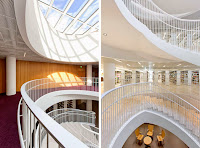 16-Helsinki-University-Main-Library-by-Anttinen-Oiva-Architects
