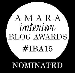 AMARA 2015 AWARDS