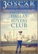 Dallas buyers club Torrent
