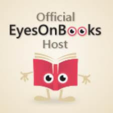 Eyes on Books Host
