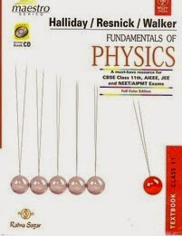 http://dl.flipkart.com/dl/fundamentals-physics-must-have-resource-book-cbse-jee-neet-ug-syllabi-class-12-with-cd-english/p/itme37t6bfawudnv?pid=9788126532452&affid=satishpank