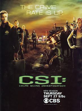 CSI 15x04 Online Gratis