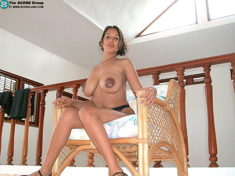 Yanine Nipples 120