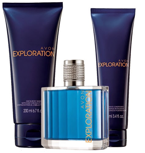 http://shop.avon.com/assets/images/gen/left_shop_ebrochure_on_ht08.gif