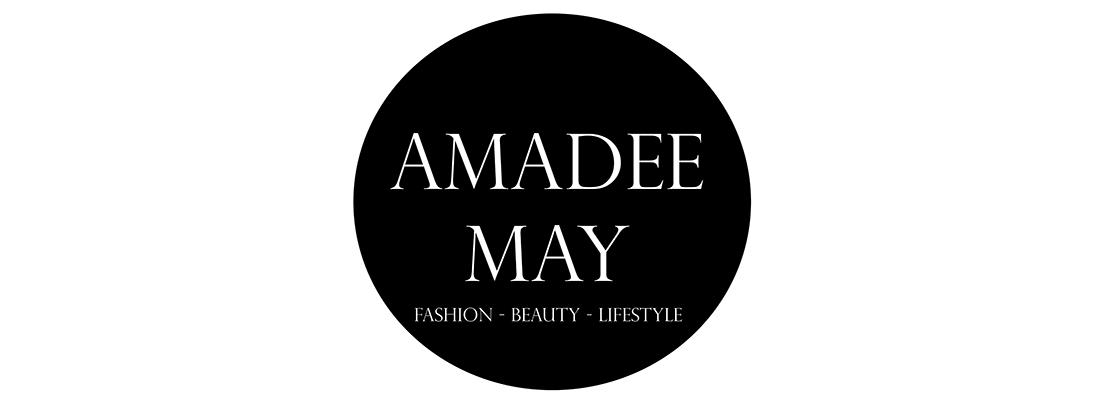 Amadee May